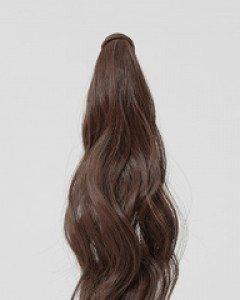Pinkage HAIR SHAMPOO 6492,