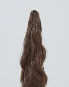 Pinkage HAIR SHAMPOO 6493,