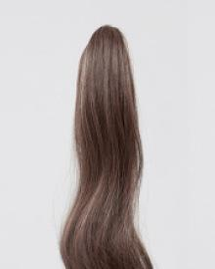 Pinkage HAIR SHAMPOO 6494,