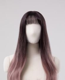 Pinkage HAIR ACCESSORY 6506,