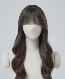 Pinkage HAIR SHAMPOO 6518,