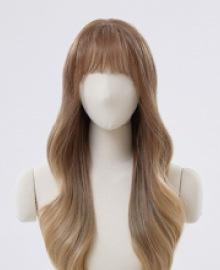 Pinkage HAIR SHAMPOO 6519,
