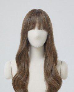 Pinkage HAIR SHAMPOO 6522,
