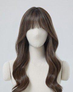 Pinkage HAIR SHAMPOO 6523,