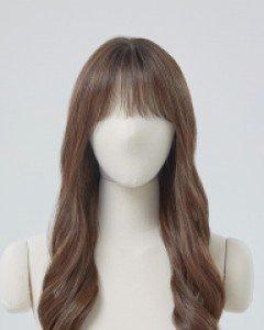 Pinkage HAIR SHAMPOO 6524,