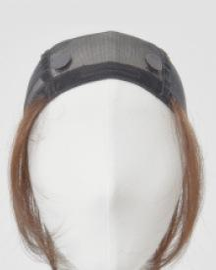 Pinkage HAIR SHAMPOO 6650,