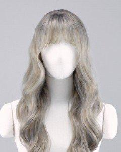 Pinkage HAIR SHAMPOO 6666,