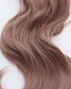 Pinkage HAIR SHAMPOO 6667,