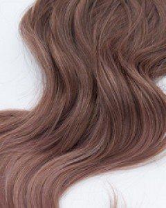 Pinkage HAIR SHAMPOO 6668,