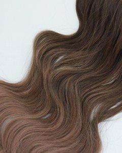 Pinkage HAIR SHAMPOO 6669,