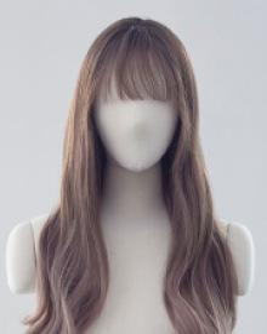 Pinkage HAIR SHAMPOO 6676,
