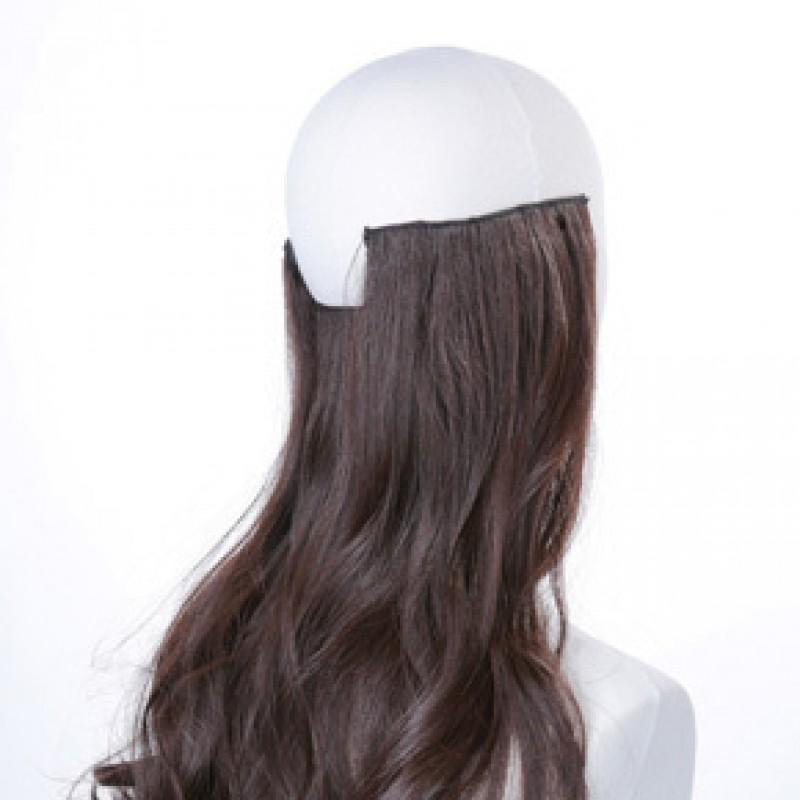 HAIR SHAMPOO 2435