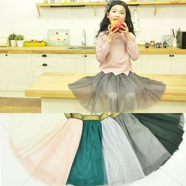 Skirt 282035