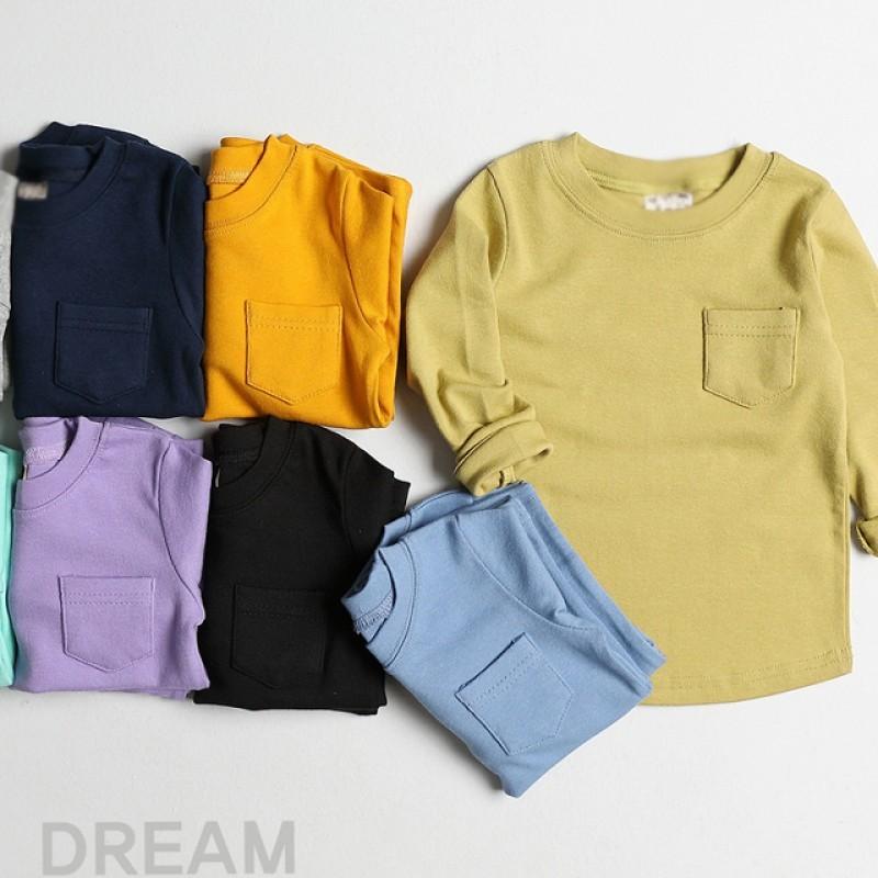 Tshirts 352625