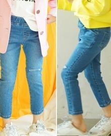 CHEAPS Pants 355134,