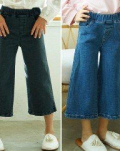CHEAPS Pants 355135,