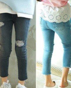 CHEAPS Pants 355136,