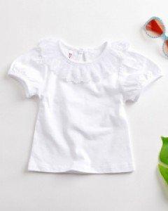 CHEAPS Shirts 355545,