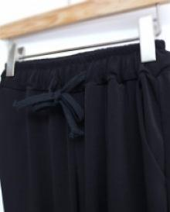 CHEAPS Pants 355596,