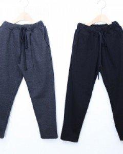 CHEAPS Pants 355597,