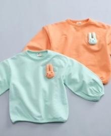 CHEAPS Tshirts 355631,