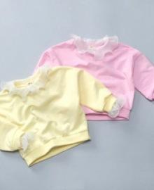 CHEAPS Tshirts 355632,