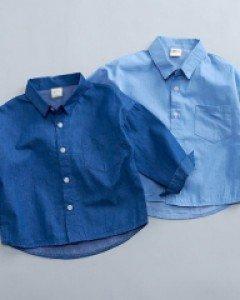 CHEAPS Shirts 355634,