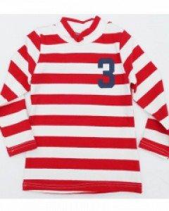 CHEAPS Tshirts 266207,
