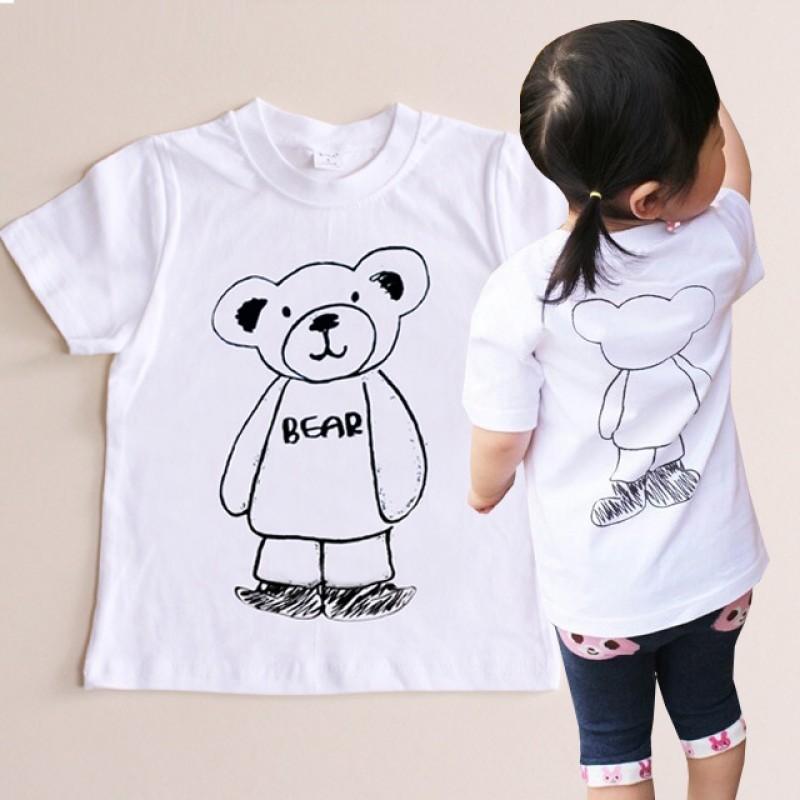 Tshirts 355970