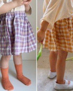 CHEAPS Skirt 358913,