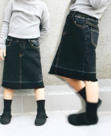 CHEAPS Skirt 297677,
