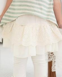 CHEAPS Skirt 111949,