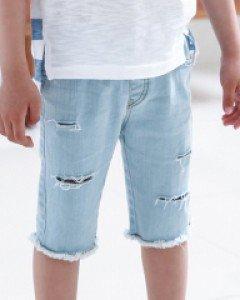 CHEAPS Pants 287617,