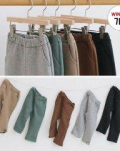 CHEAPS Pants 364896,