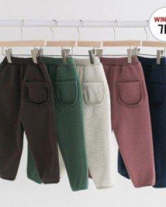 CHEAPS Pants 364897,