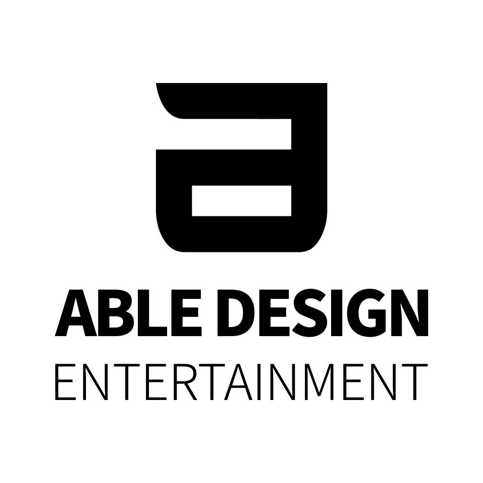 Abledesign Entertainment