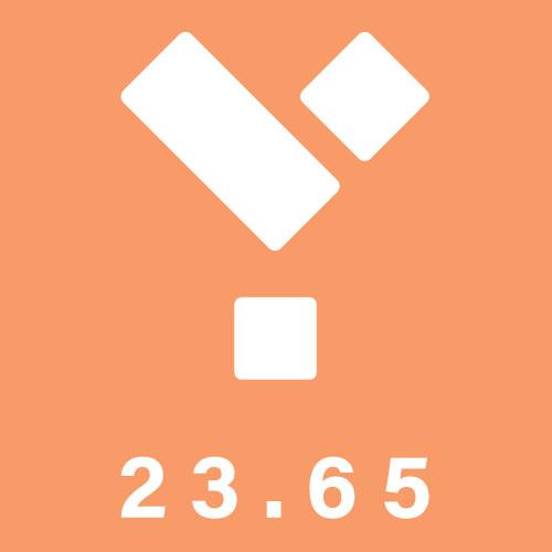 23.65